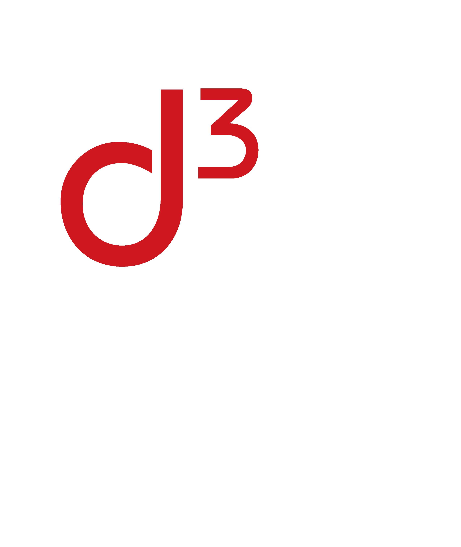 D3 Riffs