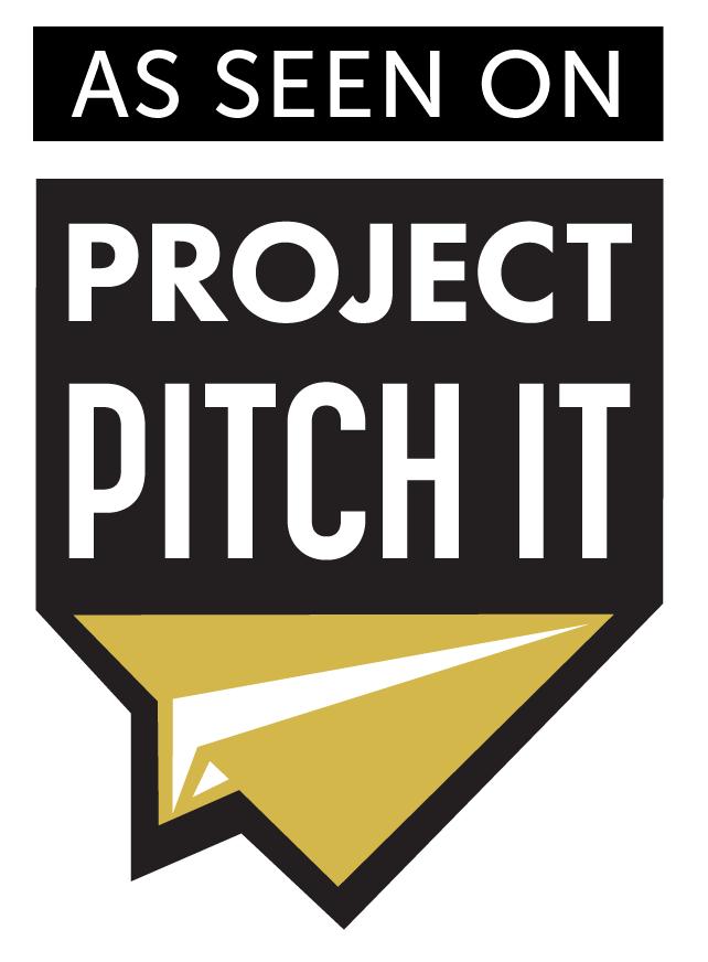 Project Pitch It Milwaukee Winner